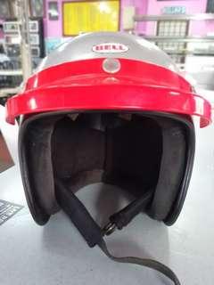 Helmet Bell Super Magnum