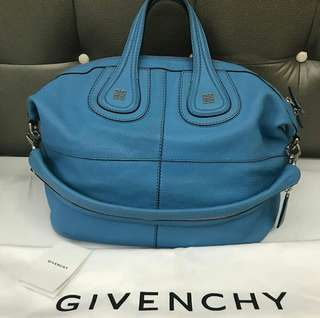 Givenchy Nightingale Medium