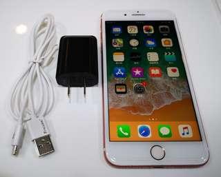 Second hand iPhone 7 Plus 128G (Tangan kedua/Thứ hai tay)