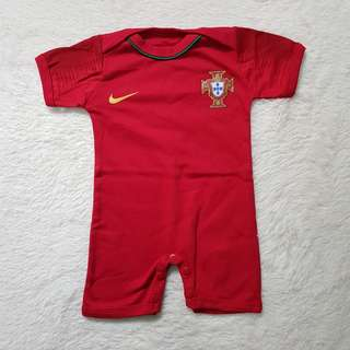 🚚 Portugal Home Jumper