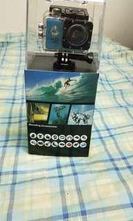 行車記錄器(附贈32GB卡)