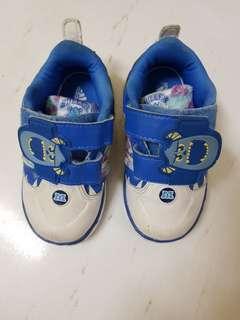 ADIDAS AUTHENTIC kids boys shoes