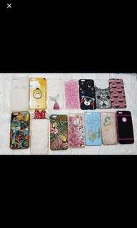 Iphone Case 6 plus