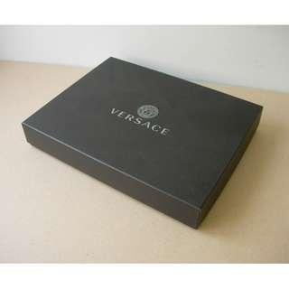 VERSACE盒