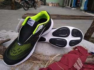 Ready Nike 3D skin