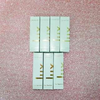 FREE POSTAGE Colourpop Lux Lipstick