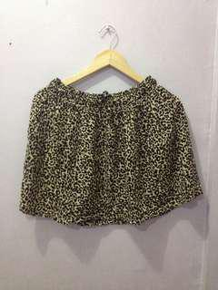 Mini skirt -Moving out sale