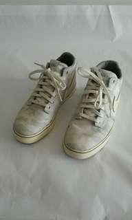 💕 Kasut Nike