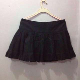 Topshop mini skirt -Moving out sale