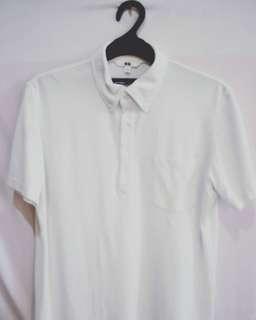 Polo shirt |UNIQLO|