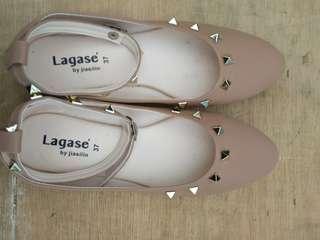Trend Shoe
