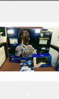 Ps 4 kredit Aeon