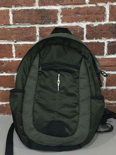 Eiger Parinacota Backpack