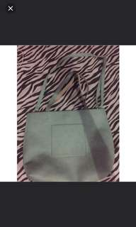 Tas Cotton On Gaudi Payless TAKE ALL #diskonloh