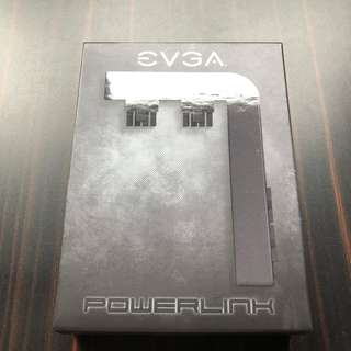 EVGA POWERLINK
