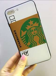 iPhone Case 手機套