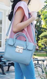 Jimshoney Ariana Bag