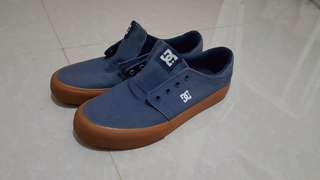 Sepatu Casual DC Shoes USA