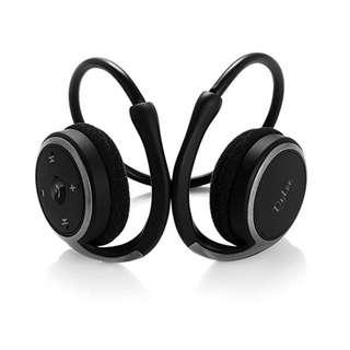 298 Bluetooth Headset