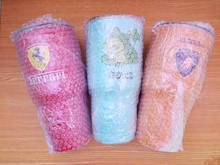 全新冰霸杯(單售150)
