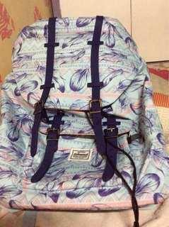 Original Technopack backpack