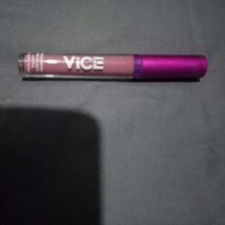 vice cosmetics lipstick