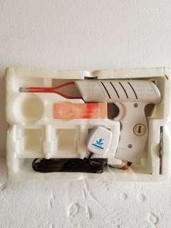 stannol 100w soldering Gun