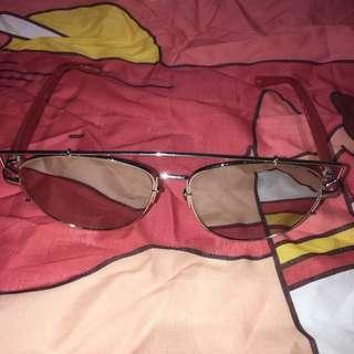 Rubi Eyewear Kacamata Rubi
