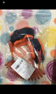 Offer !! Baby /kid hand rope