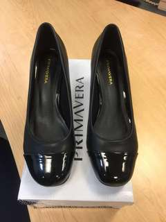 Primavera working shoes for sell