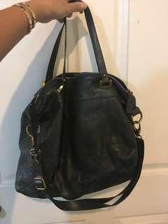 Original Rabeanco Bonham bag