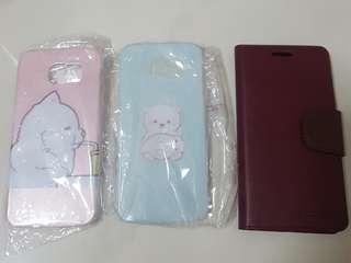 Samsung s6 cases