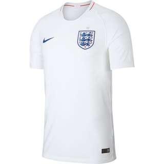 英格蘭球衣