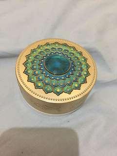 Anna Sui Brightening Powder