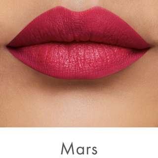 Mars Instock! Colourpop Ultra Matte