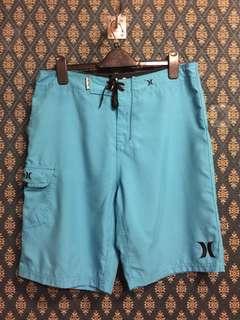 Hurley Boardshorts size 32