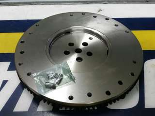 Wira 1.3 1.5 Modify Big Clutch Fly Wheel