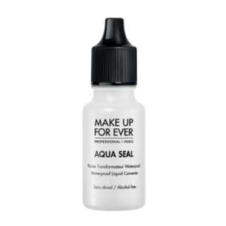 Make Up Forever Aqua Seal