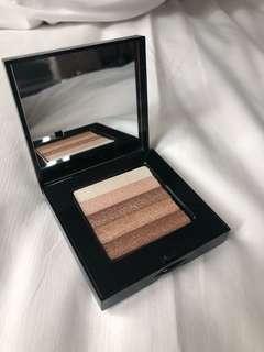 Bobbi Brown Shimmer Brick Compact - Beige