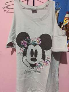 COTTON ON MICKY MOUSE