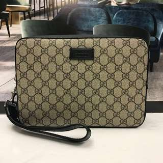 全新 Gucci Bag