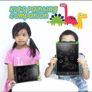 8.5 吋Electronic Tablets 電子手寫板