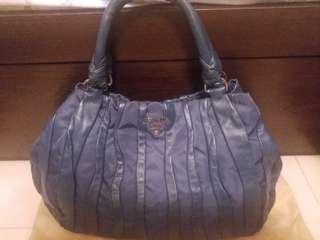 Prada Handbag1:1