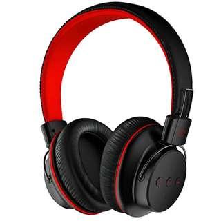 622. Mpow wireless headset
