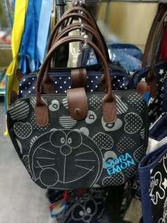 Doraemon Handbeg