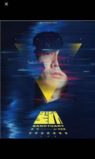 Wanted to buy 1-3 tix for JJ Lin's 15aug or 19 aug concert