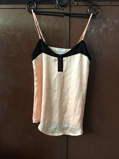 Pull amd Bear Camisole Top