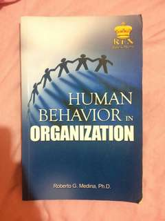 College used but not abused books😊!!!.