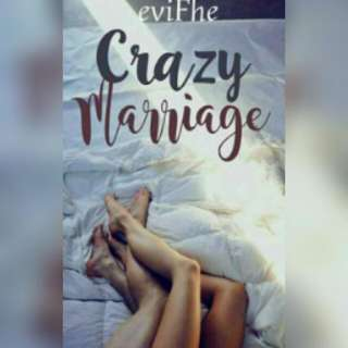 Ebook Crazy Marriage