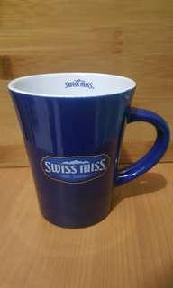 Swiss Miss Mug